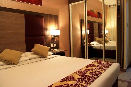 spark residence 54 1 0 1 prices hotel reviews sharjah rh tripadvisor com