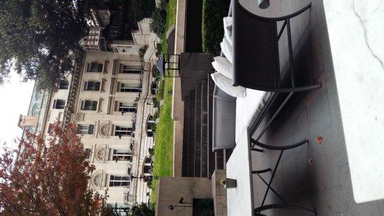 Palacio Duhau - Park Hyatt Buenos Aires: TA_IMG_20170615_100457_large.jpg