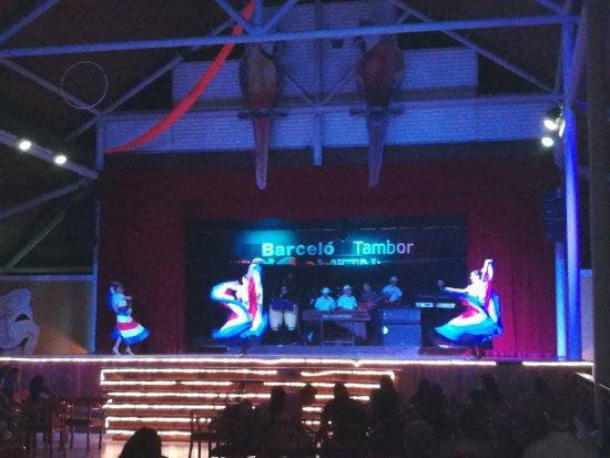 Tambor, Costa Rica: IMG_20170613_222006_large.jpg