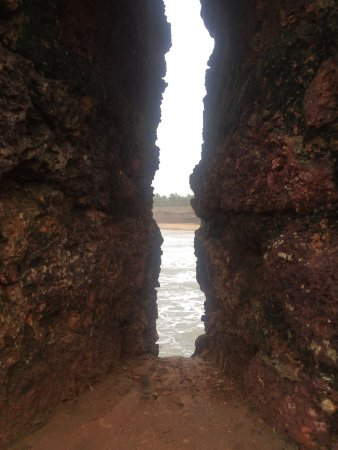 Sinquerim, Indie: photo0.jpg