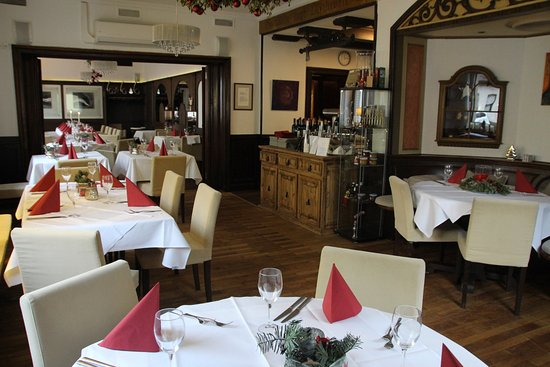 Mannheim Beste Restaurants