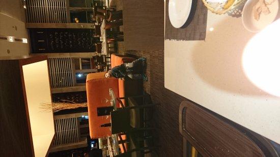 Hilton Garden Inn Santiago Airport: IMG-20170603-WA0052_large.jpg