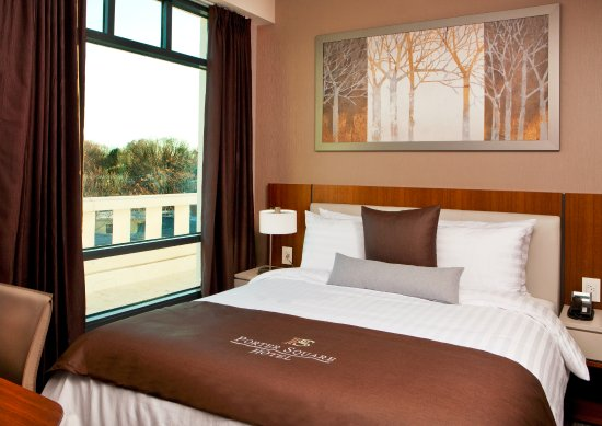 Hotel deals cambridge mass