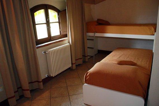 Pomarance صورة فوتوغرافية