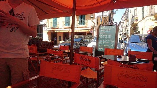 Cafe La Lonja: TA_IMG_20170615_160456_large.jpg