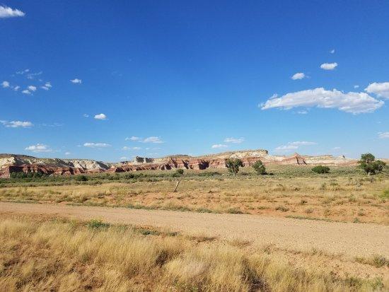 Paria River Ranch