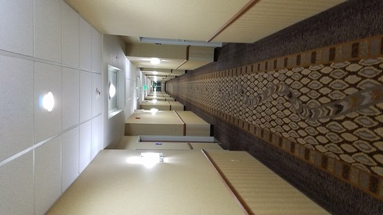 هوليداي إن إكسبرس آند سويتس كلاماث: Holiday Inn Express Hotel & Suites Klamath Falls