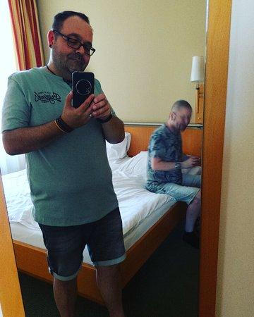 Hotel Lucia: IMG_20170609_170548_854_large.jpg