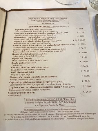 La Matriciana 사진