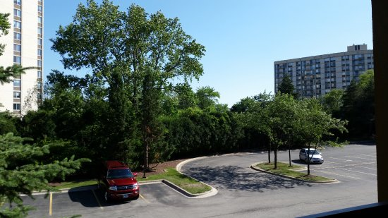 Oakbrook Terrace Picture