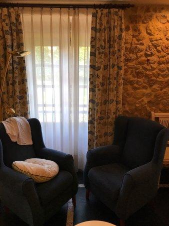 Hotel Palacio de la Vinona: photo9.jpg