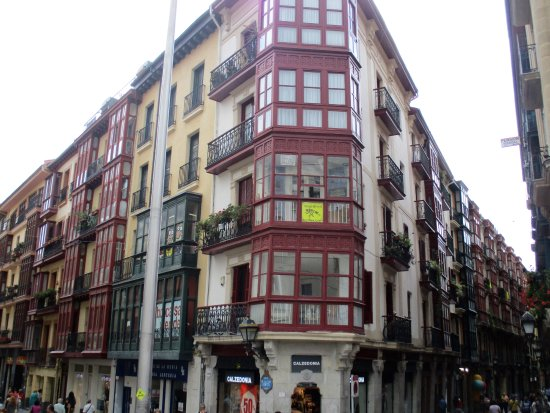 Files - Picture of Euskal Museoa Bilbao Museo Vasco, Bilbao - TripAdvisor