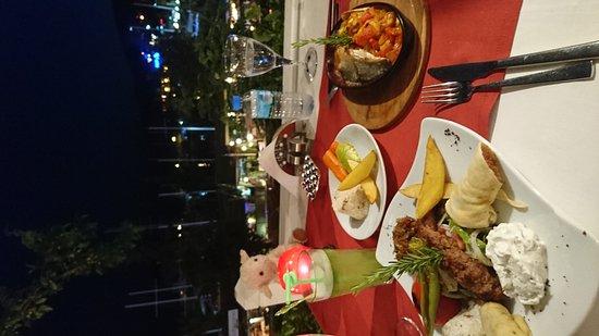 Akin Restaurant: IMG-20170610-WA0247_large.jpg