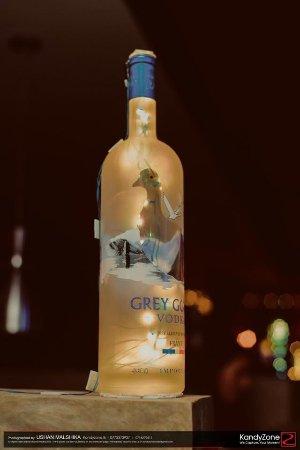 Bar lighting Picture of Tavern 29 Rooftop Bar Kandy TripAdvisor