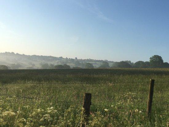 Gratton Grange Farm Bed & Breakfast: photo2.jpg