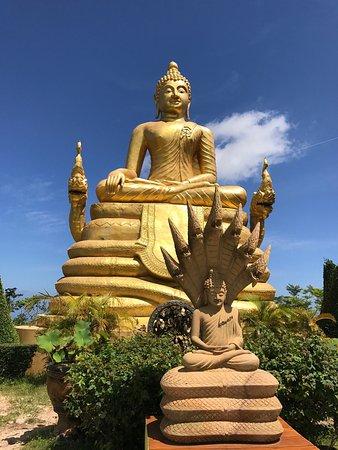 Chalong, Thailand: photo6.jpg