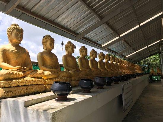 Chalong, Thailand: photo8.jpg