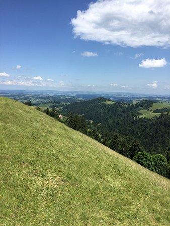 Eriswil, Ελβετία: photo0.jpg