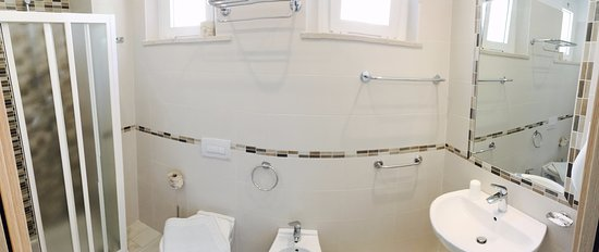 Hotel Clerice Photo