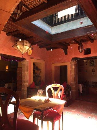 Beldy Restaurant : photo0.jpg
