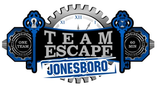 Escape Room Jonesboro Ar