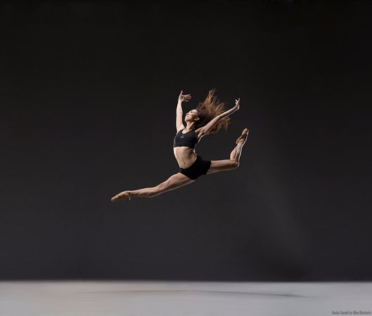 Colorado Ballet (Denver): Top Tips Before You Go (with