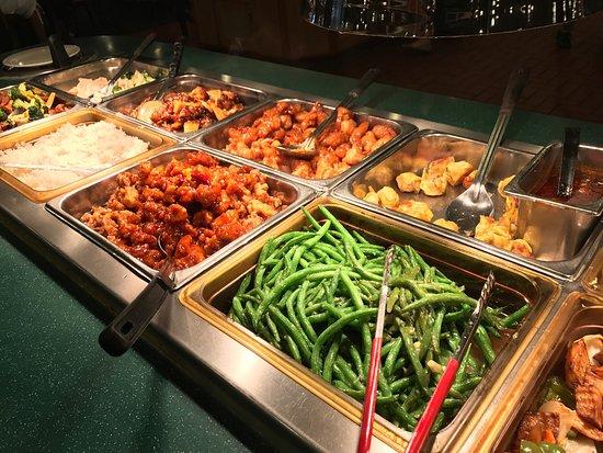 World Buffet And Grill Lansing Restaurant Reviews Phone Number Photos Tripadvisor