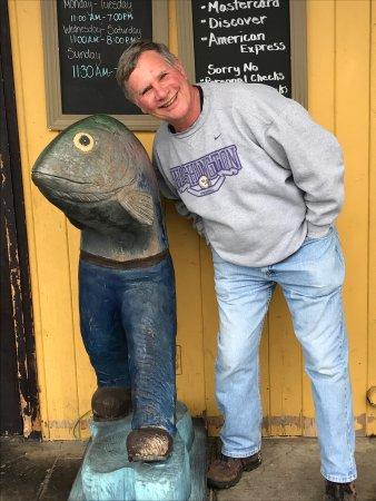J J's Fishhouse: photo8.jpg