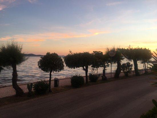 Diklo, Kroasia: photo0.jpg