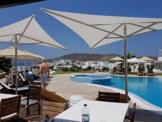 Santa Maria Village: FB_IMG_1496654050313_large.jpg