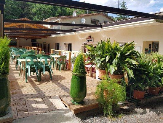 Hotel Ibis Mende