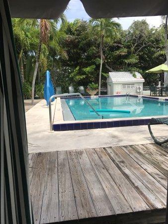 Key Lime Inn Key West: photo6.jpg