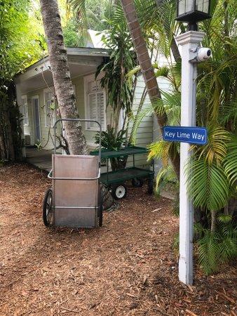 Key Lime Inn Key West: photo7.jpg