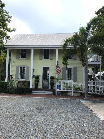 Key Lime Inn Key West: photo8.jpg