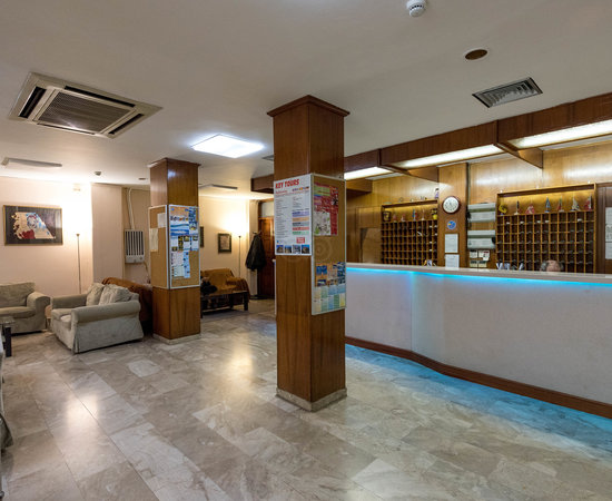 hotel cosmos updated 2019 prices reviews athens greece rh tripadvisor com