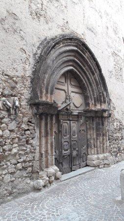 Duomo di Stilo