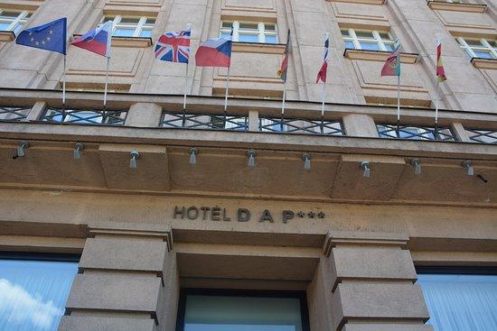 Hotel dap desde praga rep blica checa for Domus henrici boutique hotel tripadvisor