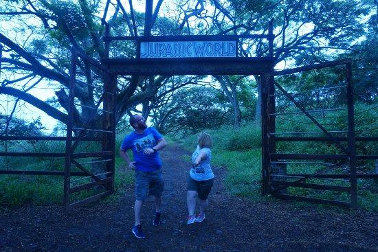 Kaneohe, هاواي: DSC03343_large.jpg