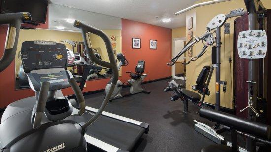 Best Western Plus Des Moines West Inn  U0026 Suites  74    U03369 U03368 U0336