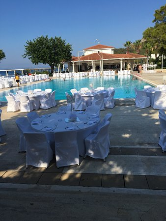 凱梅爾地中海俱樂部張圖片