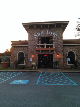 Irmo, SC: Good meal