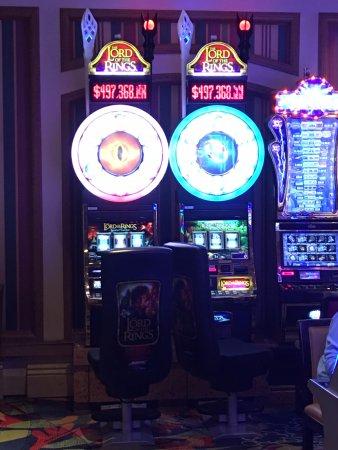 Best casino slots in biloxi jim gaffigan casino rama