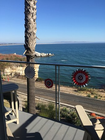 photo1 jpg picture of the inn at the cove pismo beach tripadvisor rh tripadvisor com