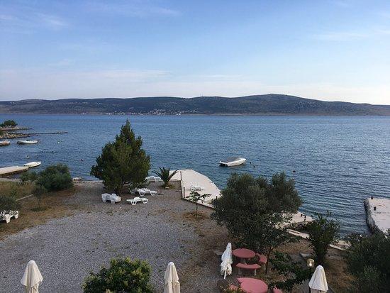 Seline, Croacia: photo1.jpg
