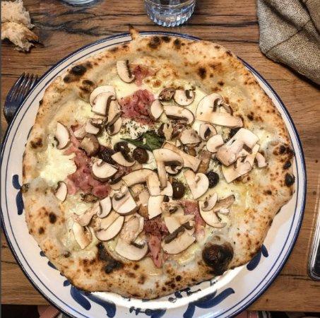 Pizza lille tripadvisor