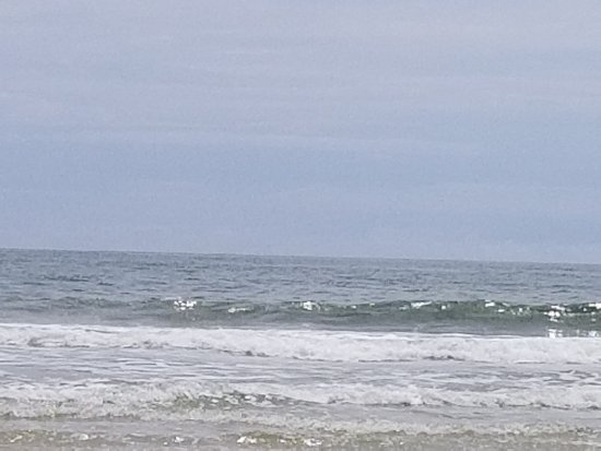Crescent Beach, FL: 20170612_114049_large.jpg
