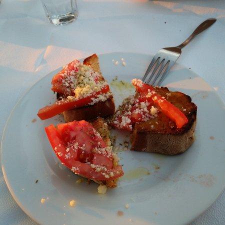 Arapis Restaurant