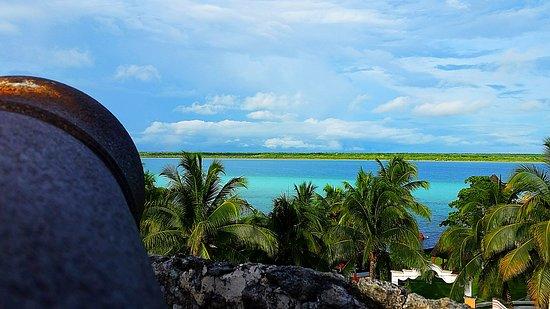 Cancun Premium Transfers
