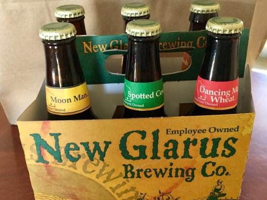New Glarus, WI: photo4.jpg