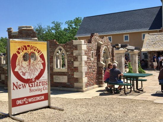 New Glarus, WI: photo5.jpg